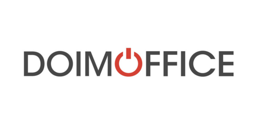 Doimo Office